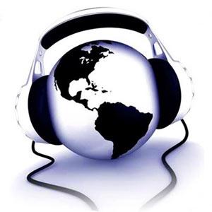 Escuchar RQK Radio