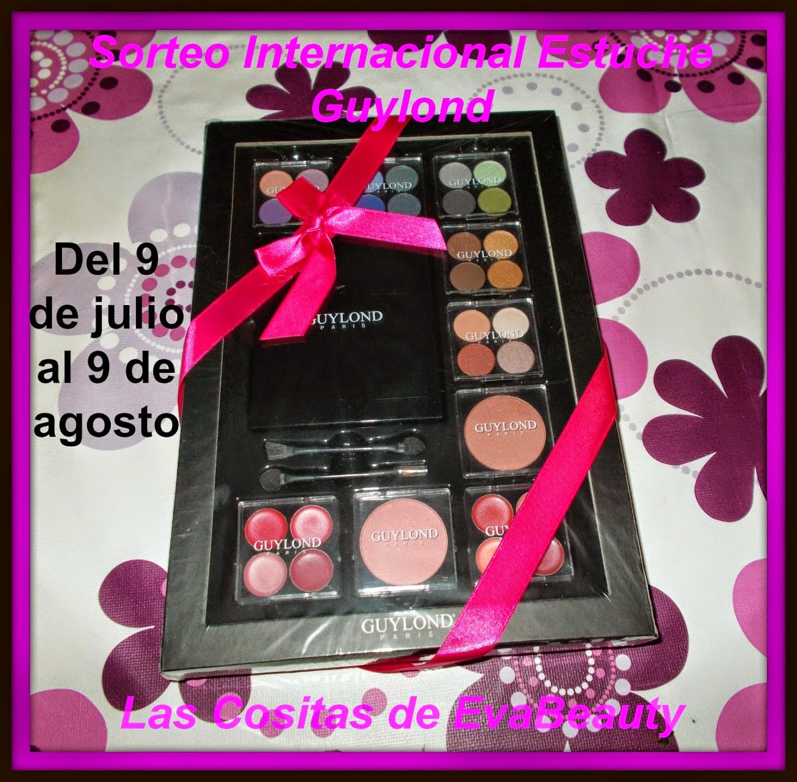 http://lascositasdeevabeauty.blogspot.com.es/2014/07/sorteo-internacional-estuche-guylond.html