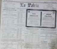 Diario La Patria