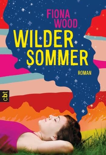 http://www.randomhouse.de/Taschenbuch/Wilder-Sommer/Fiona-Wood/e451611.rhd