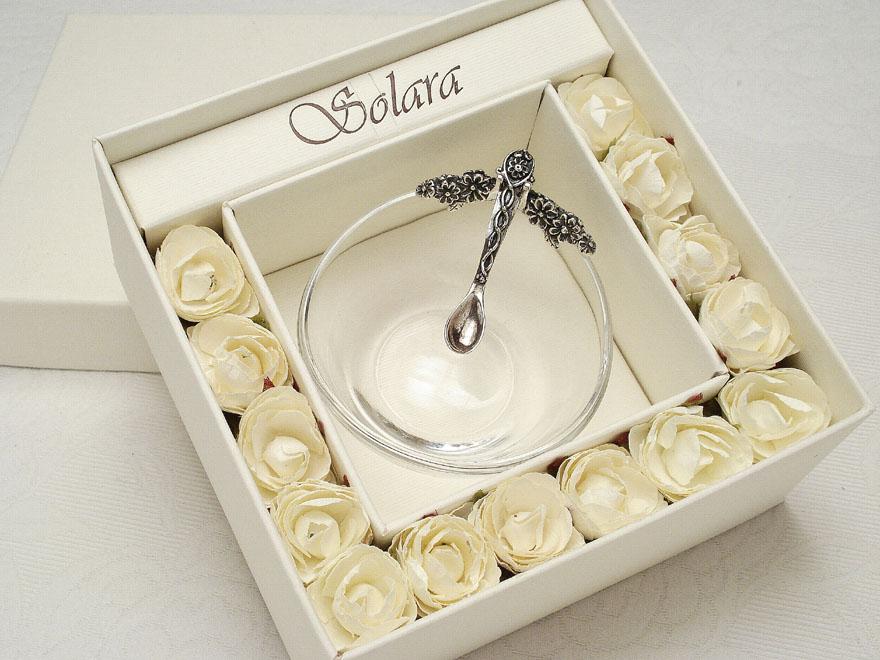 Bomboniera Matrimonio Natalizio : Guida al matrimonio le bomboniere