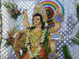 2015 Vishwakarma Puja