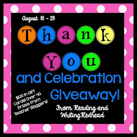 Five for Fraturday! We have Giveaway Winners!