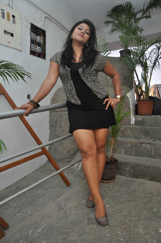 Jyothi sexy actress hot photo stills