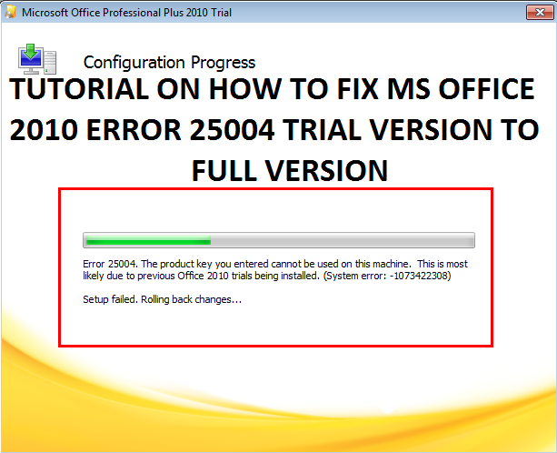 Product key error with office 2010 professional plus html - Office professional plus 2010 product key generator ...