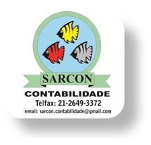sarcon