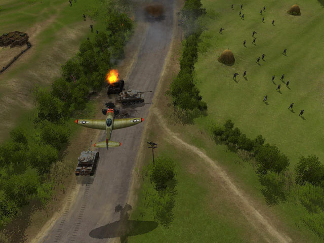 Sudden-Strike-Crimea-Gameplay-Screenshot-2