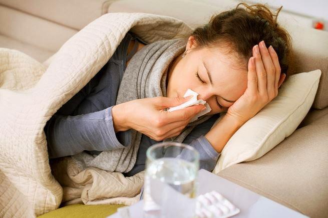 22 % des personnes souffrant de maladies de longue durée, telles que le diabète, se sont vues refuser une assurance pour des raisons de santé