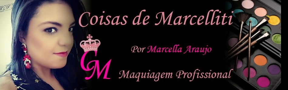 Coisas de Marcelliti