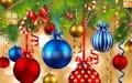 Feliz Navidad y Próspero Año Nuevo 2013 - Empezamos...