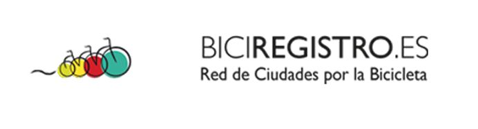 BICIREGISTRO
