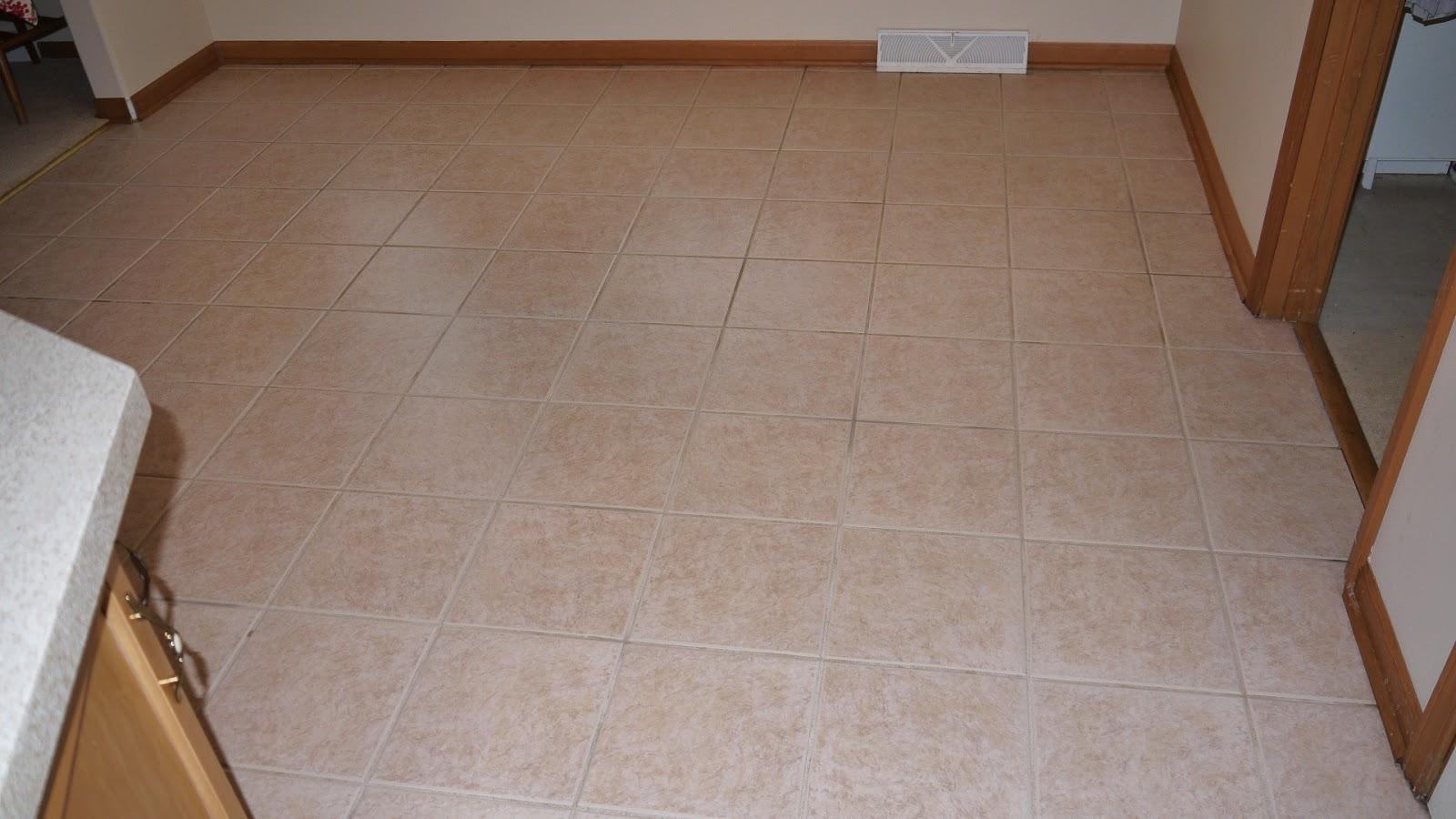 Cooper's Carpet Cleaning & Floor Care