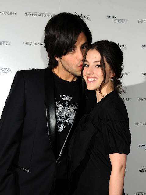 Olivia Thirlby,full biography for Olivia Thirlby,biography for Olivia Thirlby,Olivia Thirlby mini biography,Olivia Thirlby profile,Olivia Thirlby biodata,Olivia Thirlby hot hd wallpapers,Olivia Thirlby hd wallpapers,Olivia Thirlby high resolution wallpapers,Olivia Thirlby hot photos,Olivia Thirlby hd pics,Olivia Thirlby cute stills,Olivia Thirlby age,Olivia Thirlby boyfriend,Olivia Thirlby stills,Olivia Thirlby latest images,Olivia Thirlby latest photoshoot,Olivia Thirlby hot navel show,Olivia Thirlby navel photo,Olivia Thirlby hot leg show,Olivia Thirlby hot swimsuit,Olivia Thirlby  hd pics,Olivia Thirlby  cute style,Olivia Thirlby  beautiful pictures,Olivia Thirlby  beautiful smile,Olivia Thirlby  hot photo,Olivia Thirlby   swimsuit,Olivia Thirlby  wet photo,Olivia Thirlby  hd image,Olivia Thirlby  profile,Olivia Thirlby  house,Olivia Thirlby legshow,Olivia Thirlby backless pics,Olivia Thirlby beach photos,Olivia Thirlby,Olivia Thirlby twitter,Olivia Thirlby on facebook,Olivia Thirlby online,indian online view