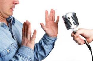 6 Cara Mengatasi Gugup dalam Public Speaking