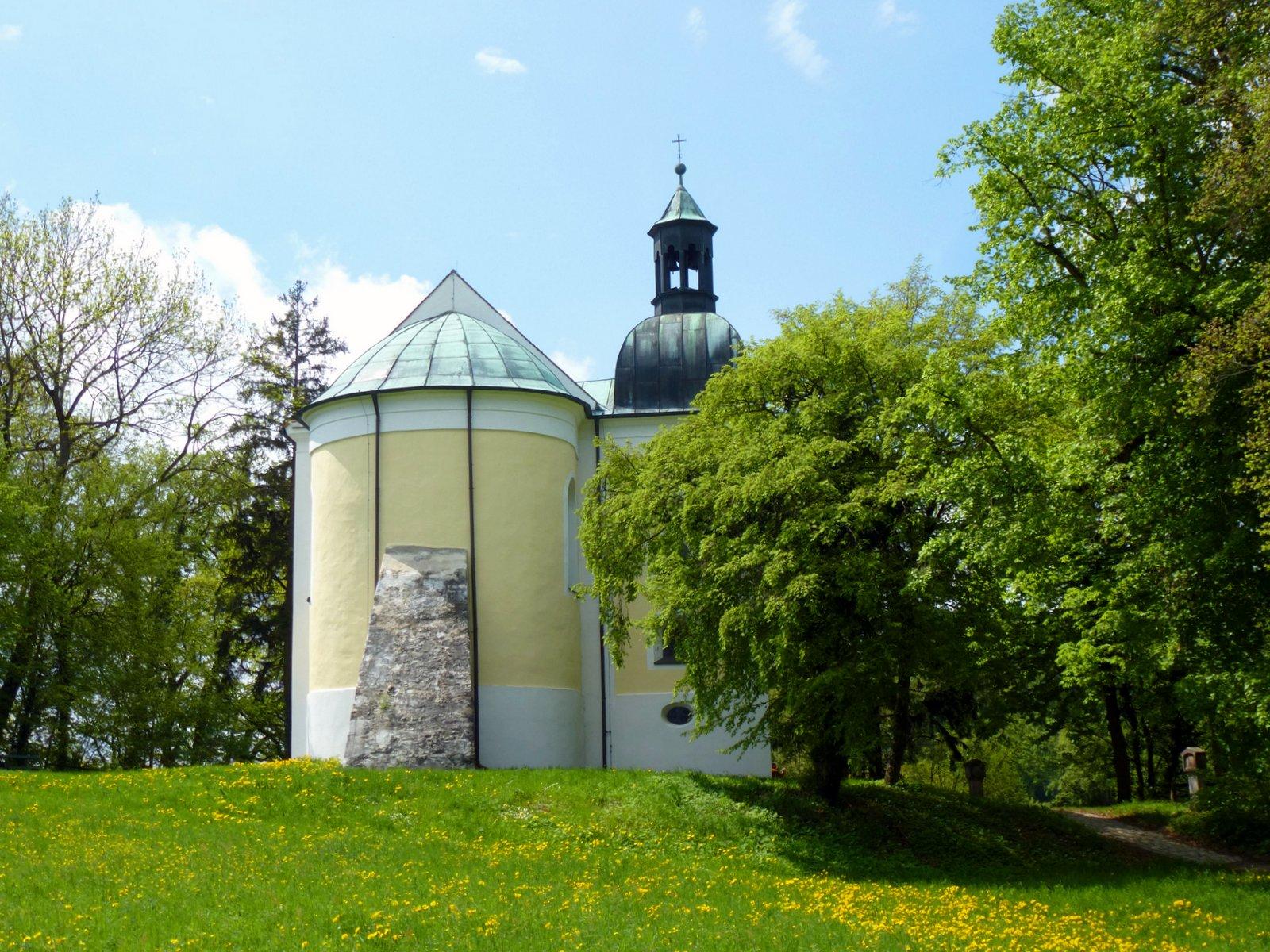 L 39 abbaye de weltenburg sur le danube en allemagne tourisme bavi re ideoz voyages - Office de tourisme munich ...