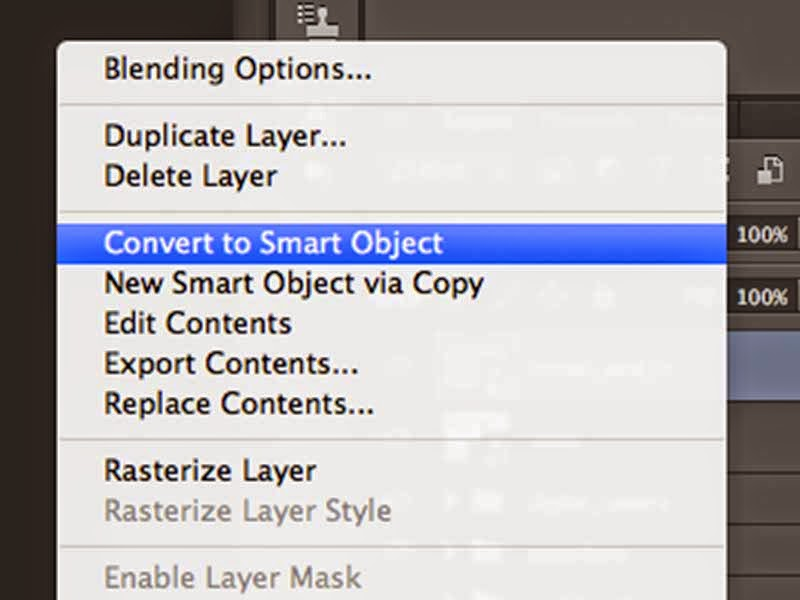 Preserving pixels in Adobe Photoshop is as easy as converting a layer to a Smart Object.