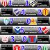 Primera - Fecha 9 - Clausura 2011 - Resultados
