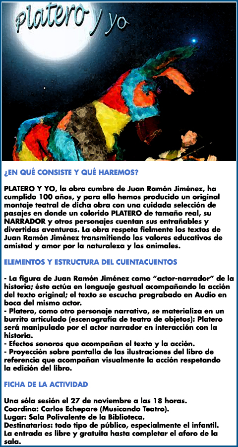 http://www.bibliotecaspublicas.es/badajoz/equipo.htm#122626
