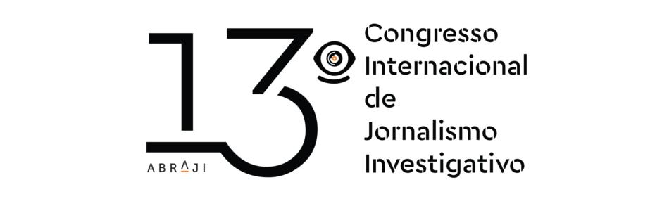 Cobertura Oficial | Congresso Internacional de Jornalismo Investigativo