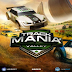 Full Version Game Trackmania Valley Download