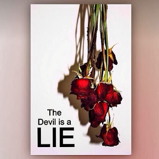 rick ross ft jay-z the devil is a lie image