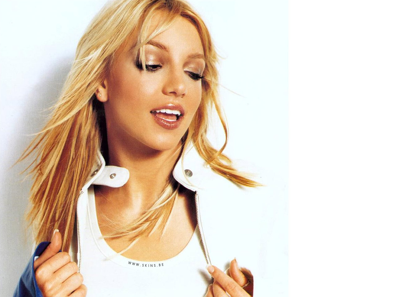 britney spears beautiful - photo #17