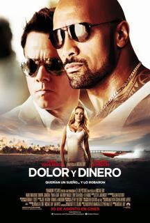 descargar Dolor y Dinero (2013), Dolor y Dinero (2013) español