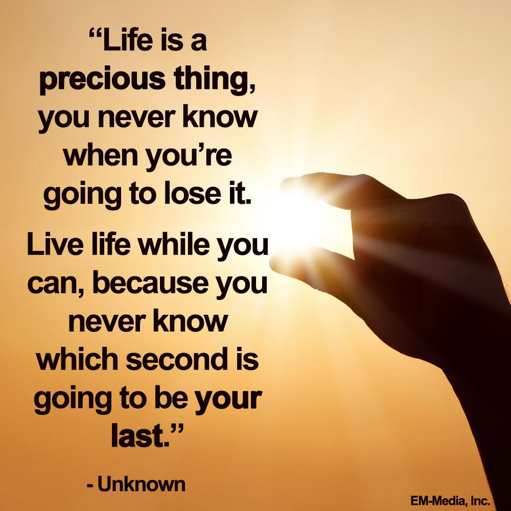 Humorous Quotes About Life Lessons Famous Quotes About Lifefamous Quotesquoteslenly Best Quotes