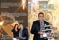 Temas de DVD