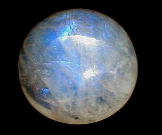 PIATRA+LUNII+2 piatra de lună