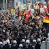 Επιφυλακή για ξενοφοβικά αντίποινα μετά τα περιστατικά στην Κολονία