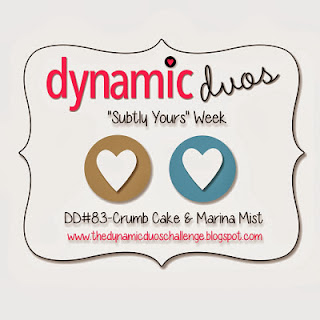 http://thedynamicduoschallenge.blogspot.com/2013/12/dynamic-duos-83-kraft-medium-blue.html