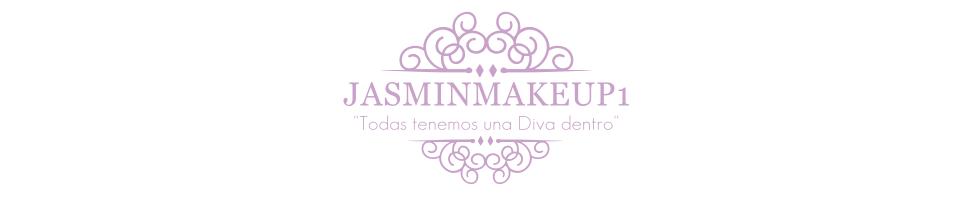JasminMakeup1