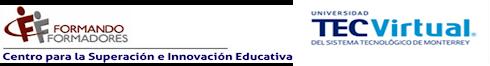 Cursos en linea gratis para Directivos y docentes
