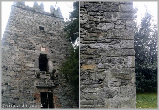 aiquattroventi-castello-invorio-torre