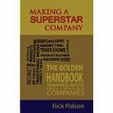 Rick Polson