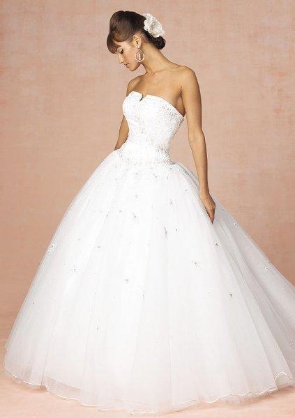 Wedding Dresses.Canada 87