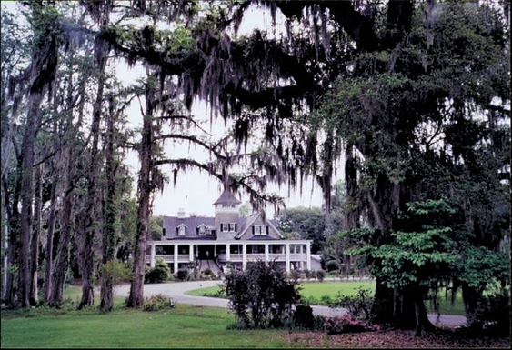 Charleston Sc Hotels Near Magnolia Plantation