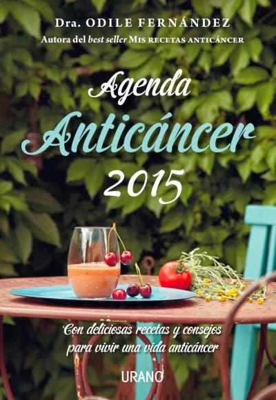 http://www.misrecetasanticancer.com/p/libros-anticancer.html