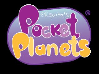 Erquita´s Pocket Planets