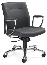 Mirage Office Chair