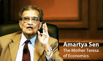 speech on indian politics