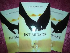 Editora Chiado