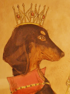 https://www.etsy.com/listing/162950691/dachshund-queen-an-original-hand-painted?ref=shop_home_active&ga_search_query=dachshund%2Bqueen