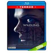 Wildling (2018) BRRip 720p Audio Dual Latino-Ingles