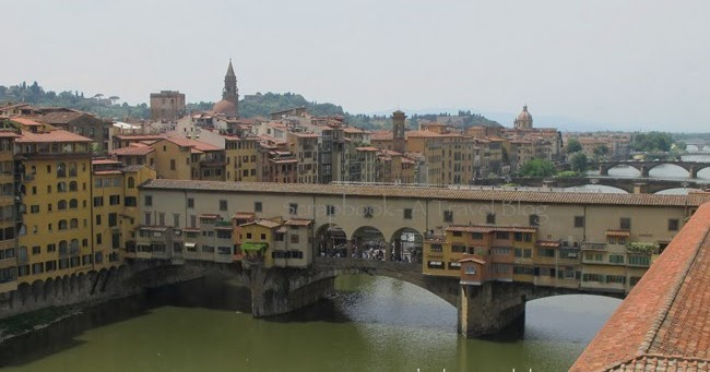Florence The Cradle Of Renaissance