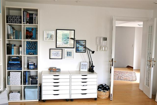 perry wade finds ikea 39 s alex. Black Bedroom Furniture Sets. Home Design Ideas