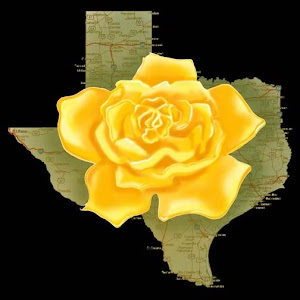 """The Yellow Rose of Texas"""
