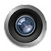 Apple também adota termo iSight para o iPhone 4 e 4S