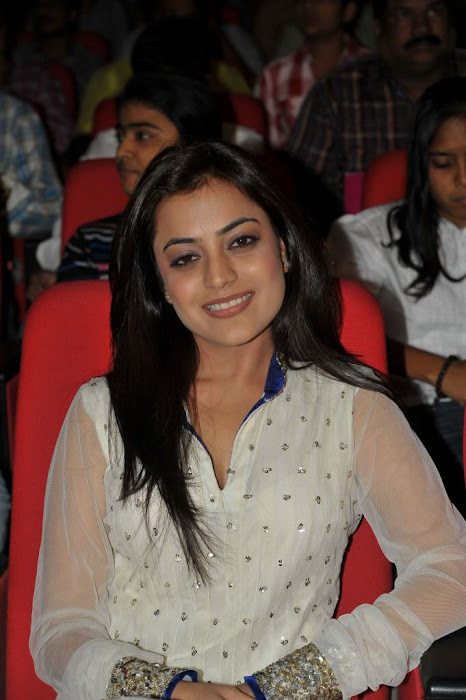 nisha agarwal @ businessman audio release latest photos